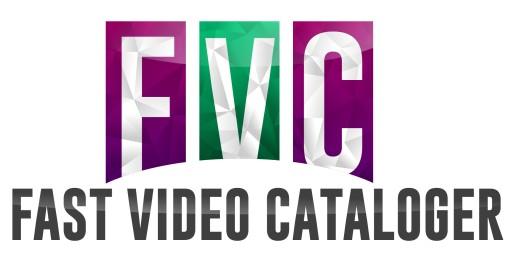 Fast video cataloger windows video software