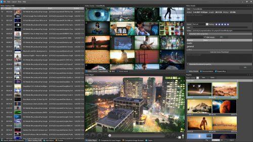 Video Cataloger 8