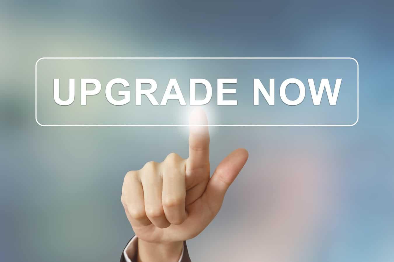 Upgrade Fast video Cataloger